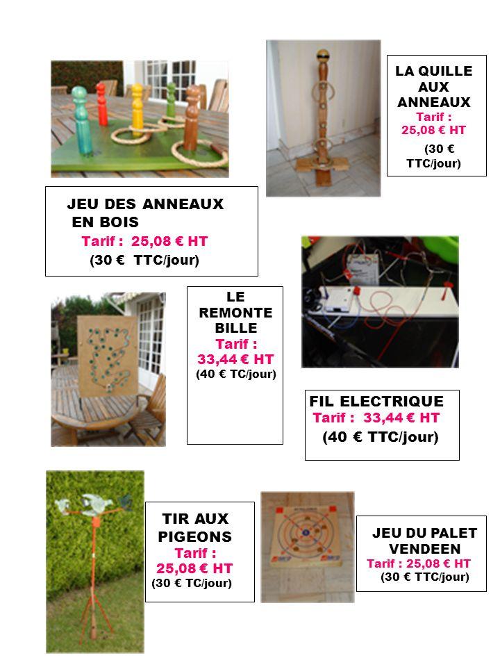 Agence de Communication Evènementielle CATALOGUE DE VENTE DE PRODUITS Tél.