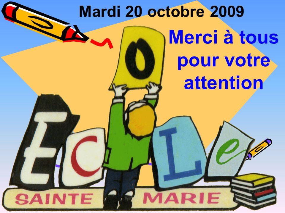 Assemblée Générale Bureau OGEC 2009-2010 3 départs : Michel Audic, Benoît Beillevaire, Laurent Guilet (et Nicolas Renoux lan dernier) Nous les remercions vivement pour leurs années à lOGEC.