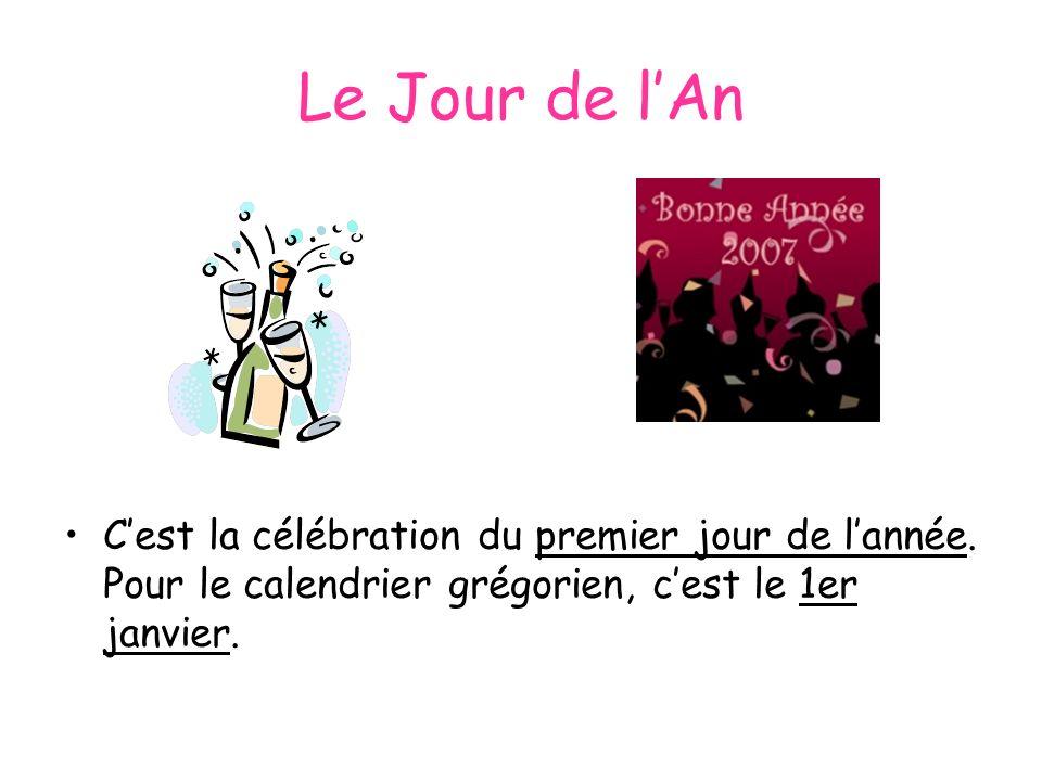 La fête des pères En France, la fête des pères se fête le troisième dimanche de juin.