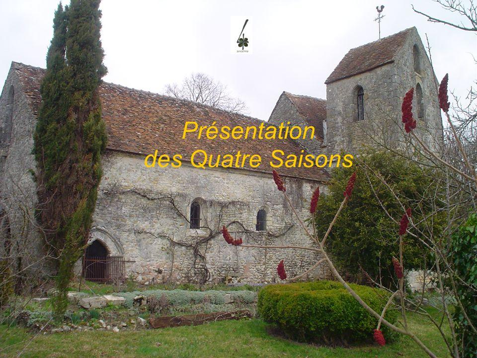 Photographe Exposition photos Ce photographe capture dessins et fresques des graffeurs de la France entière depuis plus dune décennie.