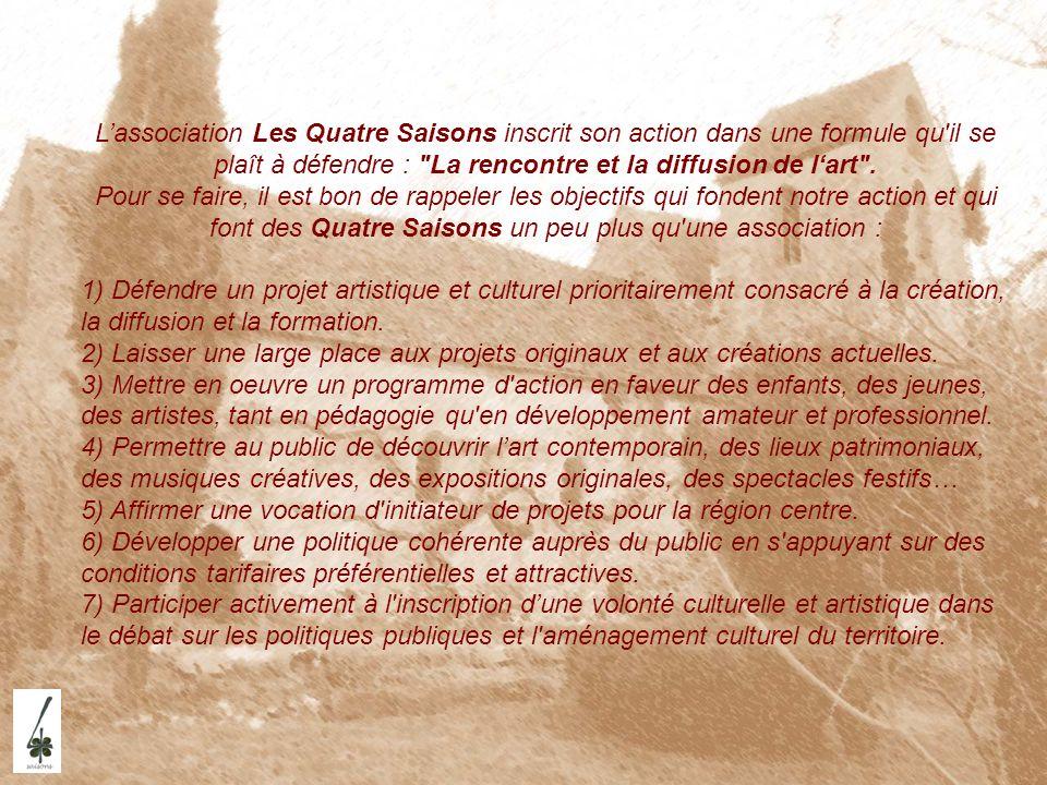 Les collages et les Jefrapas Pascal est un artiste hors du commun, marginal et sensible, fidèle en amitié, poète et saltimbanque.