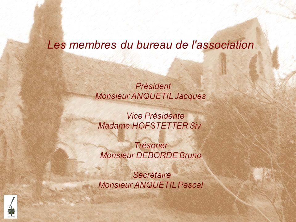 Un peu dhistoire Le Moulin de Chatillon Le moulin de Châtillon est signalé par l abbé Gand comme appartenant aux moines de Saint Victor.