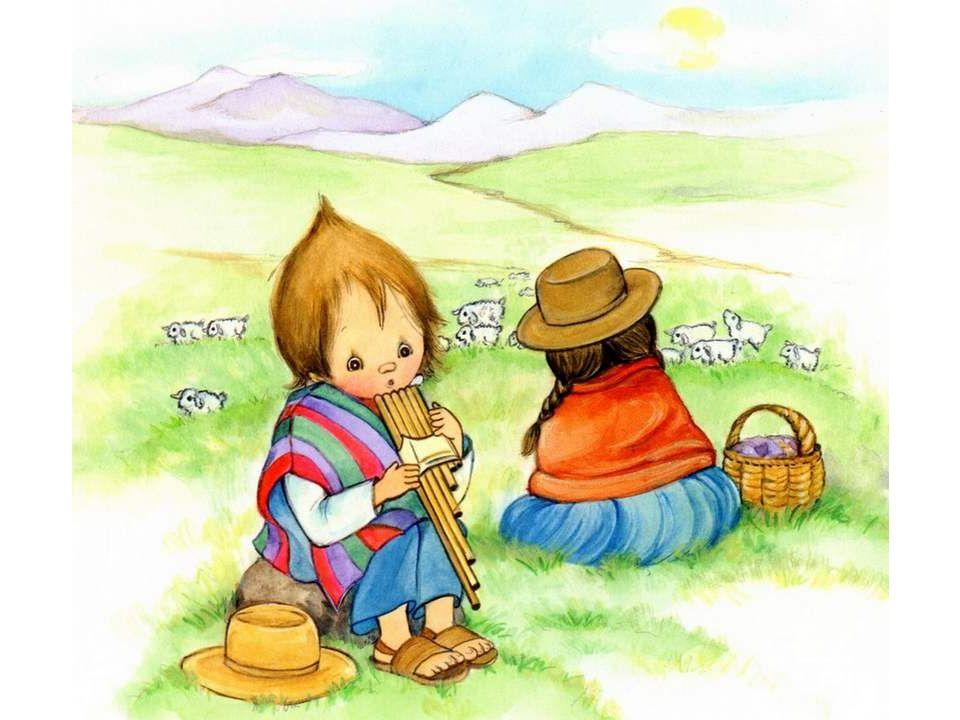 Connais-tu tes amis du monde, des autres pays, des autres continents ? Ils sont différents de toi, et pourtant ils te ressemblent ! Comme toi, ils aim