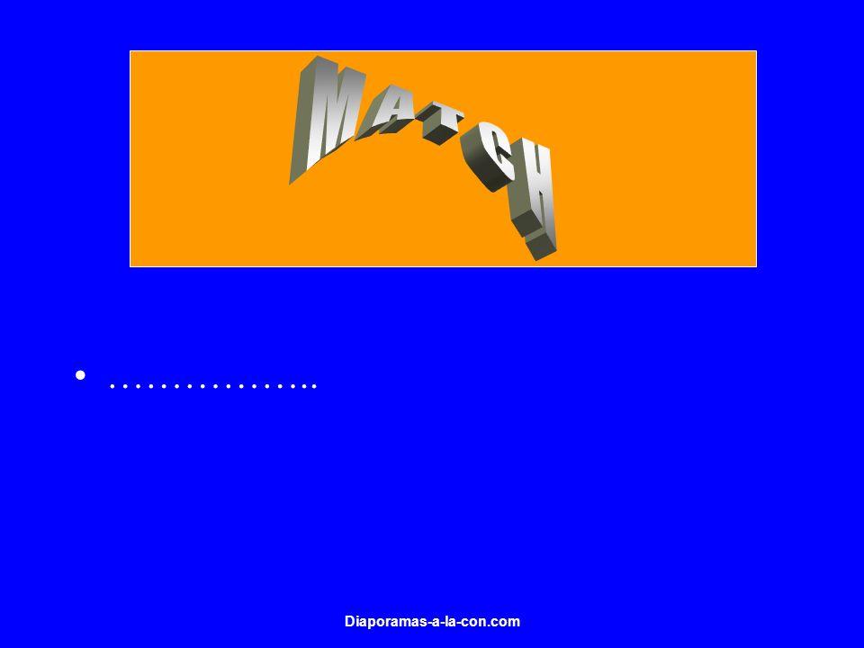 Diaporamas-a-la-con.com ……………..