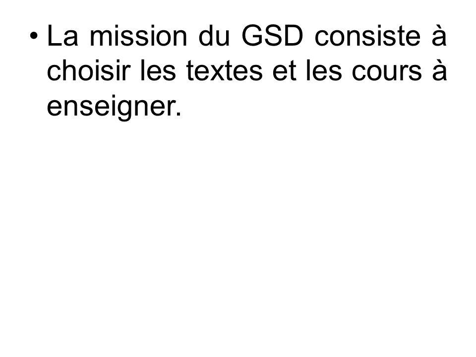 Cette communication sinscrit dans le prolongement ou la continuité dune étude dont les résultats ont été présentés dans un colloque (CNPLET/2009)où nous avons abordé la question de la néologie dans les manuels de tamazight du primaire.