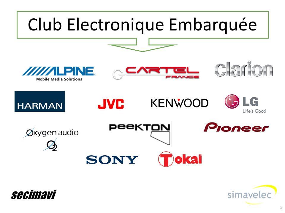 3 Club Electronique Embarquée