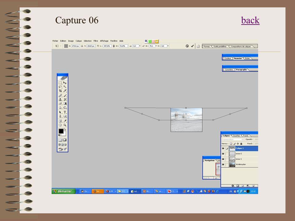 Capture 06 backback