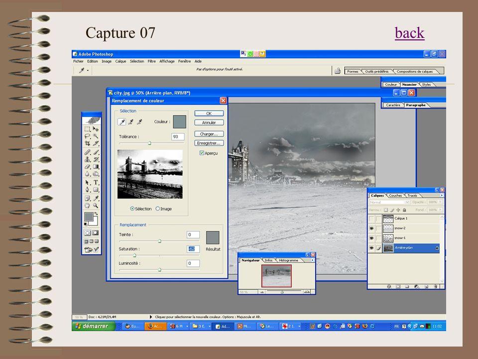 Capture 07 backback