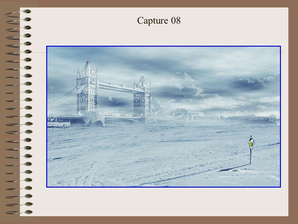 Capture 08