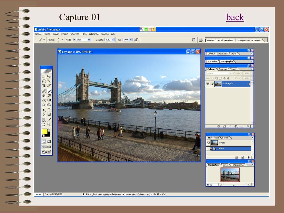 Capture 01 backback