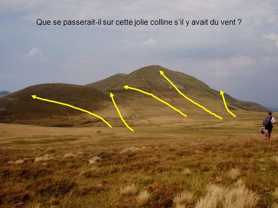 14 2005 www.vol-libre-menez-hom.com Que se passerait-il sur cette jolie colline sil y avait du vent ?