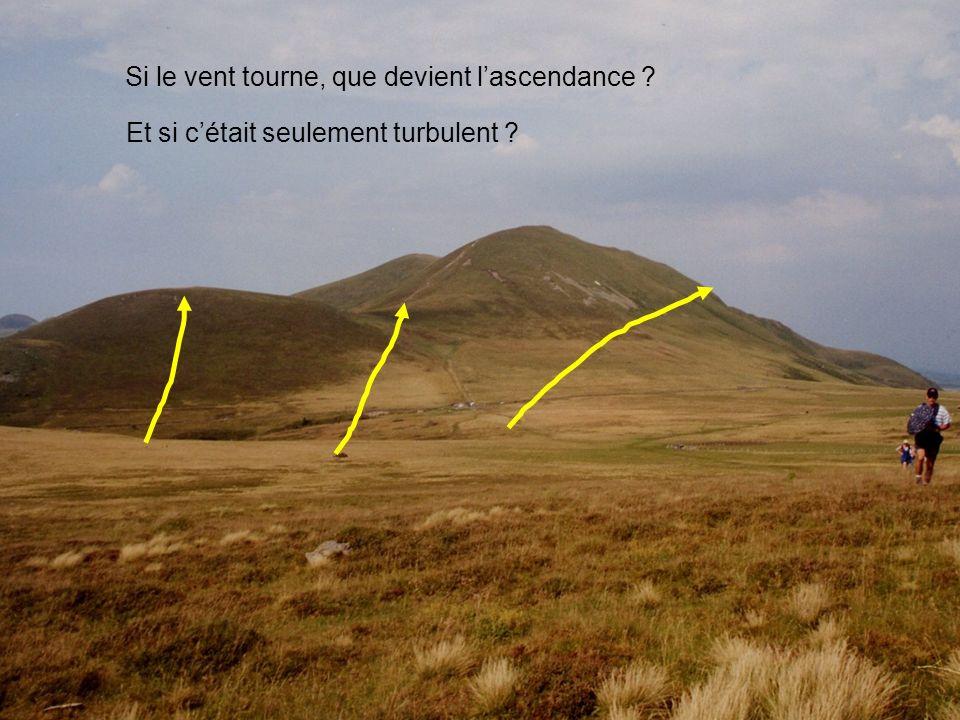 15 2005 www.vol-libre-menez-hom.com Si le vent tourne, que devient lascendance .