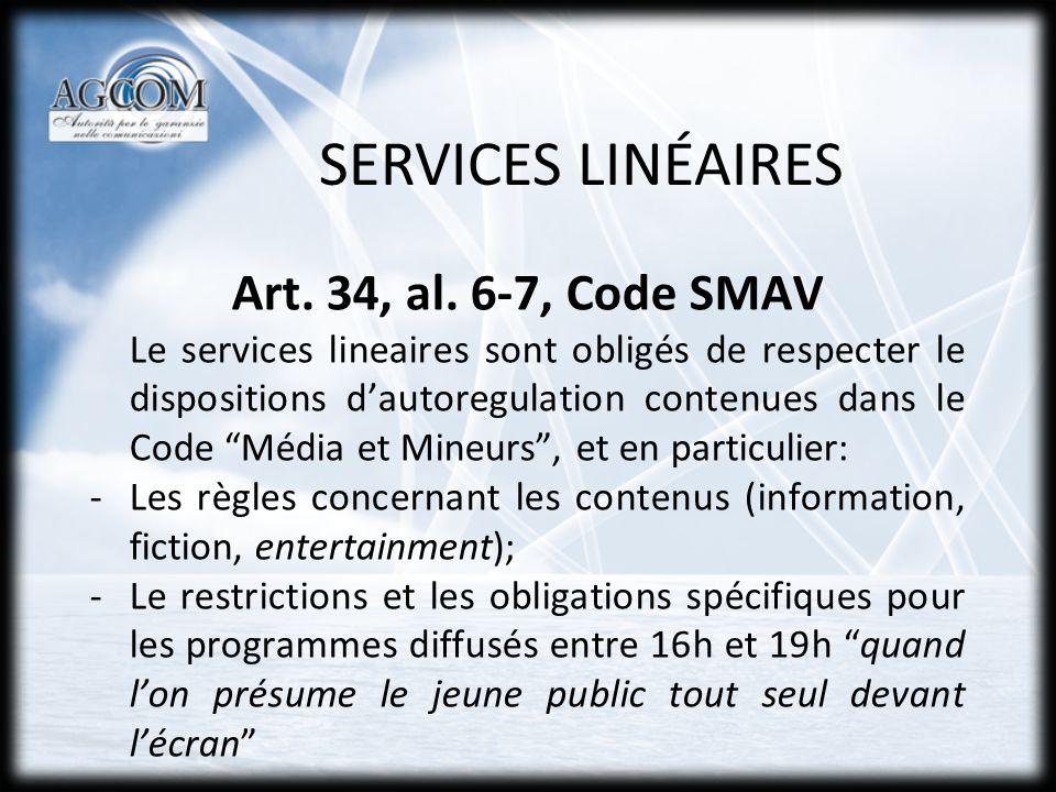 Art.34, al.