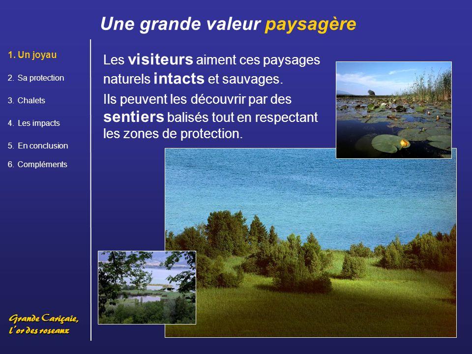 Présentation réalisée par les organisations: ASPO/BirdLife Suisse Contact: francois.turrian@birdlife.ch, 026 677 03 80 Pro Natura VD – FR Contact: Michel Bongard, pronatura-vd@pronatura.ch, 021 963 19 55 Contact: Sophie Ortner, pronatura-fr@pronatura.ch, 026 422 22 06 WWF VD - FR Contact: Serge Ansermet, wwf-vd@bluewin.ch, 021 923 67 97 Contact: Véronique Savoy, wwf-fr@bluewin.ch, 026 424 96 93 Concept: François Turrian Réalisation: Zoé Fleury et Nicolas Wüthrich, février 2007 Photos: Benoît Renevey, Véronique Savoy, ASPO, GEG Cliquer ici pour afficher largumentaire des ONGs sur les contrats nature (pdf) Cliquer ici pour afficher cette présentation au format pdf