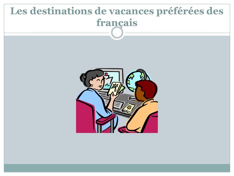 Prepositions with geographical names 1. Some cities have a definite article as part of their name: Le Havre, La Rochelle, Le Caire, La Havane, La Nouv