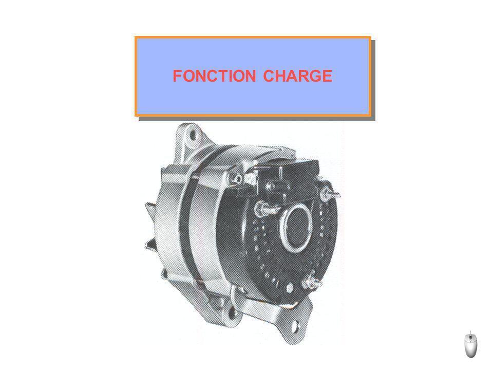 FRONTIERE DETUDE + contact excitation Lampe témoin de charge énergie mécanique Énergie électrique Suite