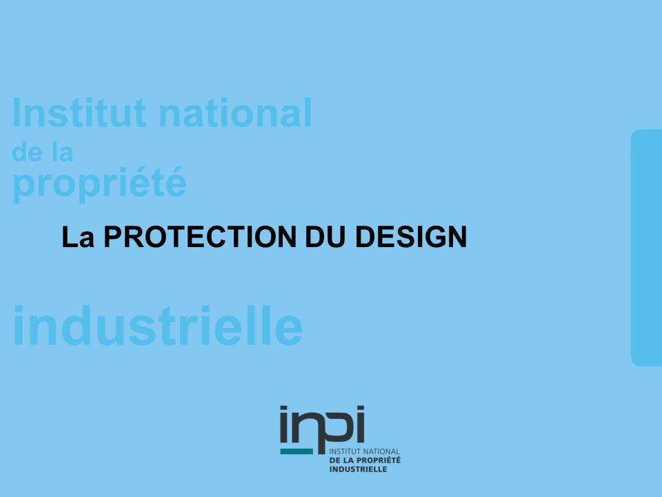 inpi INPI le 04/05/2014 > Michaël Touche A retenir Déterminer ce que lon veut déposer comme marque (nom, logo, dessin…) Déterminer pour quels produits
