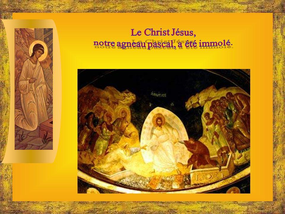 Pour nous écrire : info@sm2m.ca www.sm2m.ca Autres diaporamas monastiques, cliquez ici : http://www.sm2m.ca/popup.asp?s=4&ss=5&sss=1 Site :