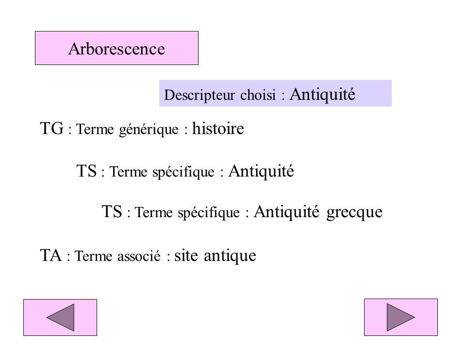 Thème de recherche « En France, comment bien équilibrer lalimentation de votre chat, votre chien ou votre canard apprivoisé .