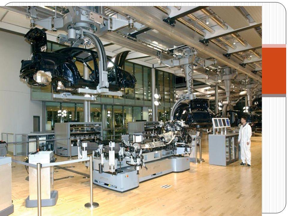 12 Codeur rotatif absolu Contrôle automatisé dune unité de production