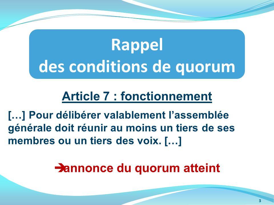 Communication Point 10 Pour info 84