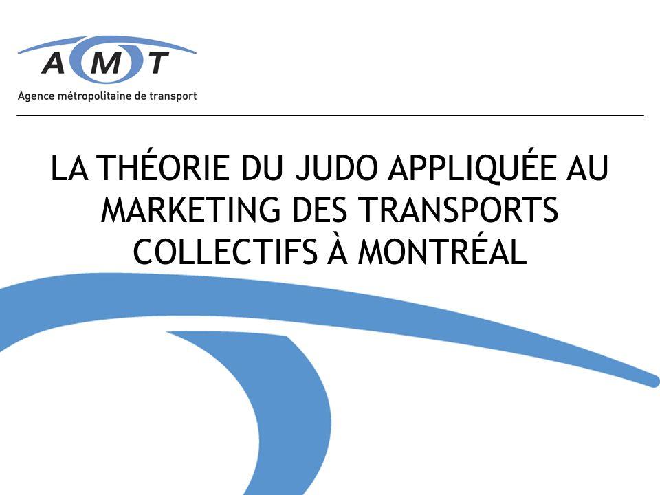 22 Panneaux électroniques 26 janvier au 2 mai 2004 (14 semaines) 33 panneaux du MTQ 5 panneaux : Ponts Jacques-Cartier et Champlain et Autoroute Bonaventure LAPPLICATION DE LA THÉORIE 2004