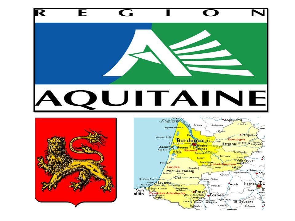 LAviron Bayonnais http://www.abrugby.fr/community/videos.aspx?p=0 http://www.abrugby.fr/community/videos.aspx?p=0 Challenge européen : Quart de finaliste (1) : 2006.