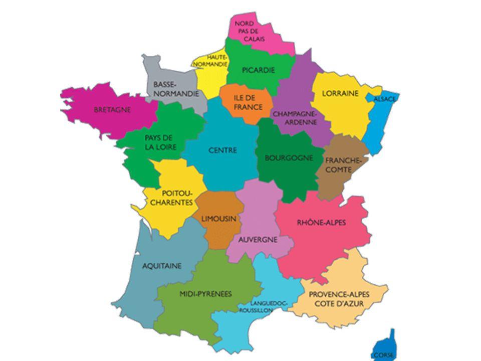 Musique, chant La musique est un élément culturel très présent en Aquitaine, représentée dans plus dune trentaine de festivals.
