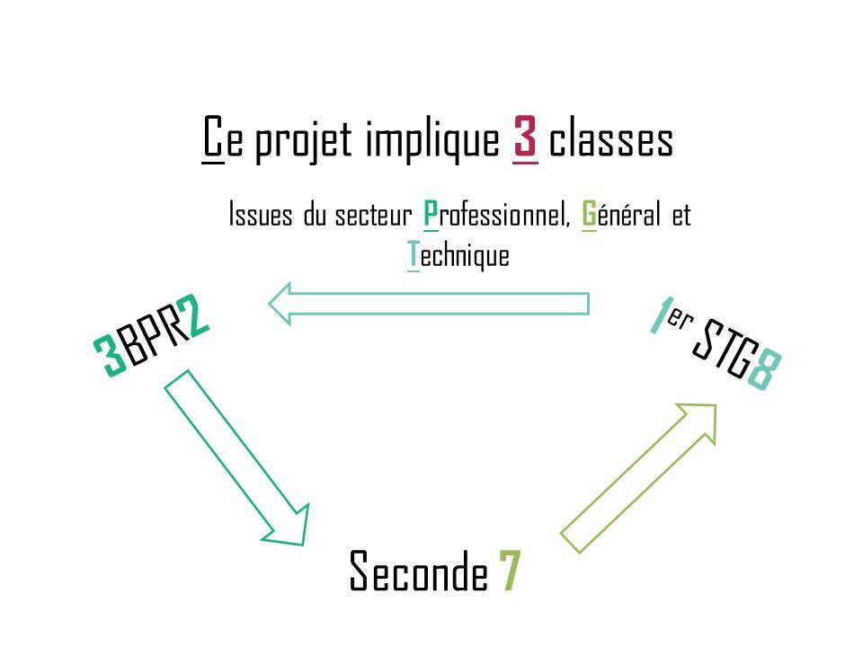 L a P l u rid is ciplinarité ?