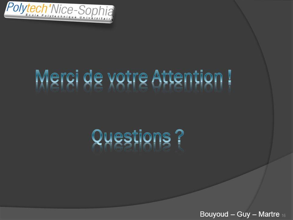 16 Bouyoud – Guy – Martre