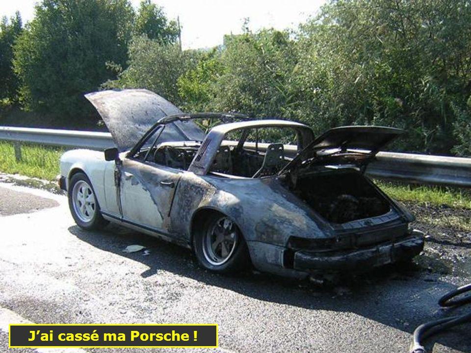 1981: Porsche 944