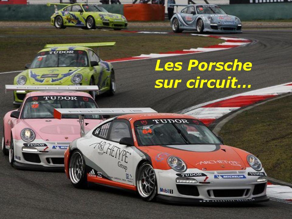 2014 ? Porsche Macan