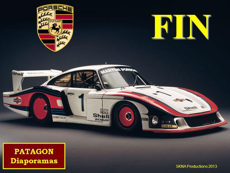 Porsche Cayenne au Transsyberia Rallye