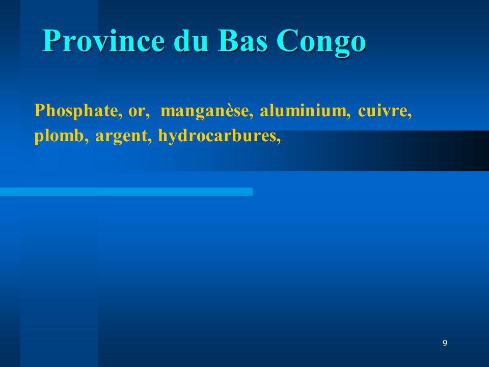 20 RECOMMANDATIONS AIDER LA REPUBLIQUE DEMOCRATIQUE DU CONGO A METTRE EN PLACE UN ETAT DE DROIT VERITABLE CET ETAT EST LA SEULE GARANTIE DE STABILITE, DE JUSTICE ET DEQUITE POUR TOUS : –CONGOLAIS –ETRANGERS –ET VOISINS