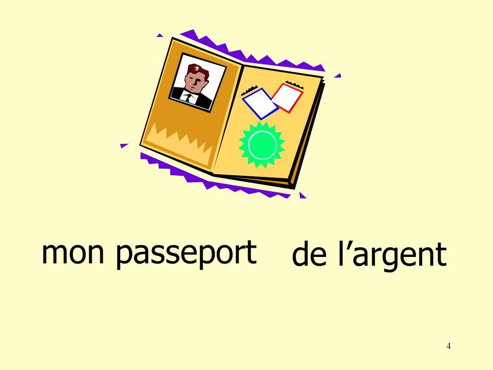 34 Ça vaut 50 Cinquante euros 100 Cent euros 150 Cent cinquante euros