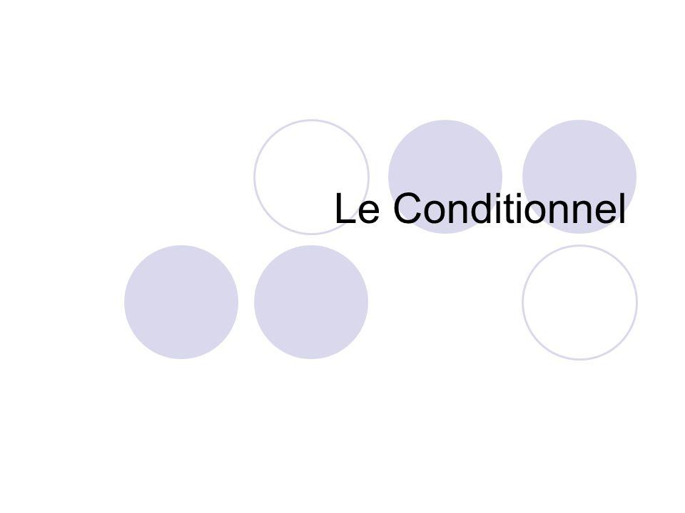 Que feriez-vous.Si vous parliez le français couramment, est- ce que vous… voyageriez en France.