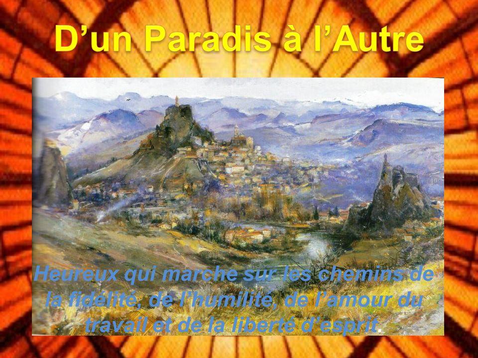 16 avril1801- 11 mai 1861 -11 mai 186 1