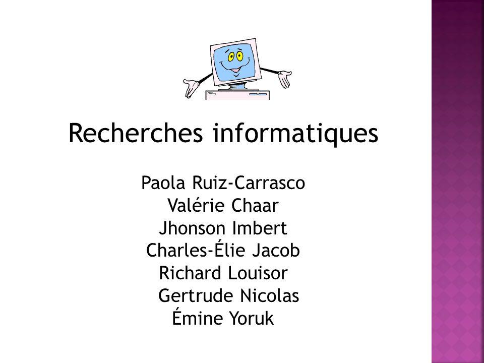 Dessinateurs Paola Ruiz-Carrasco Gertrude Nicolas Valérie Chaar Émine Yoruk