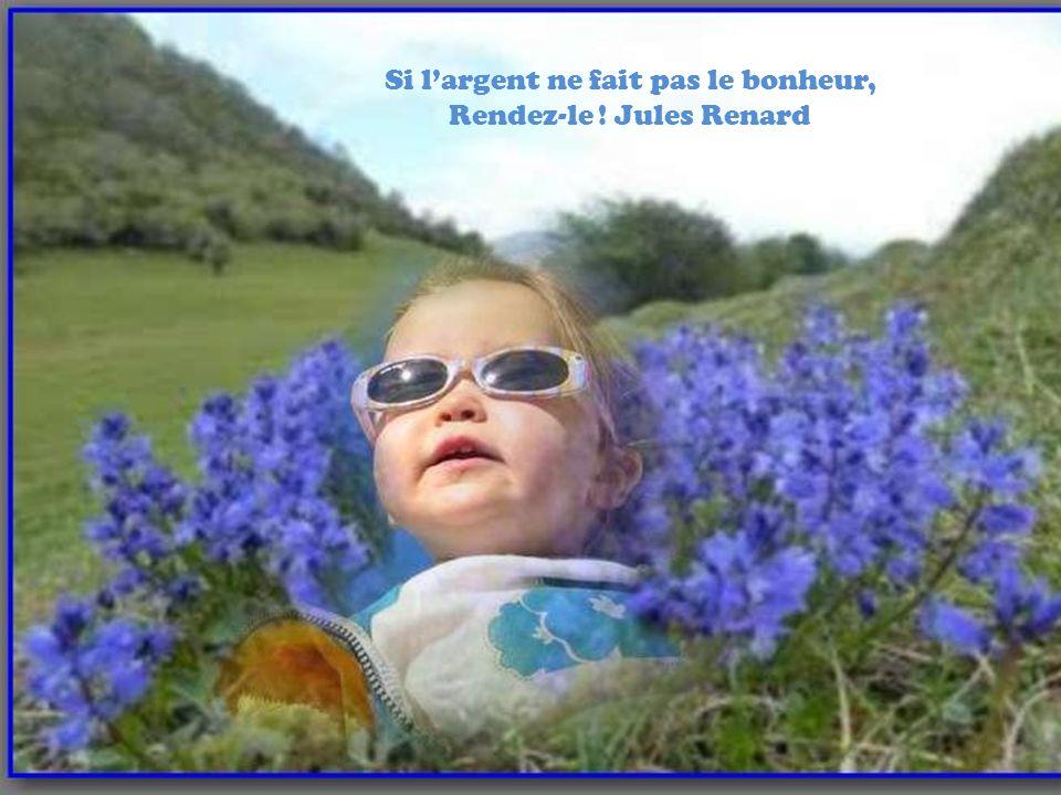Images du Web travaillées avec Fotomix Les meilleurs mots dhumour en 365 jours (extraits du « Le cherche midi » ) Montage à la Berto Diaporama de Gi
