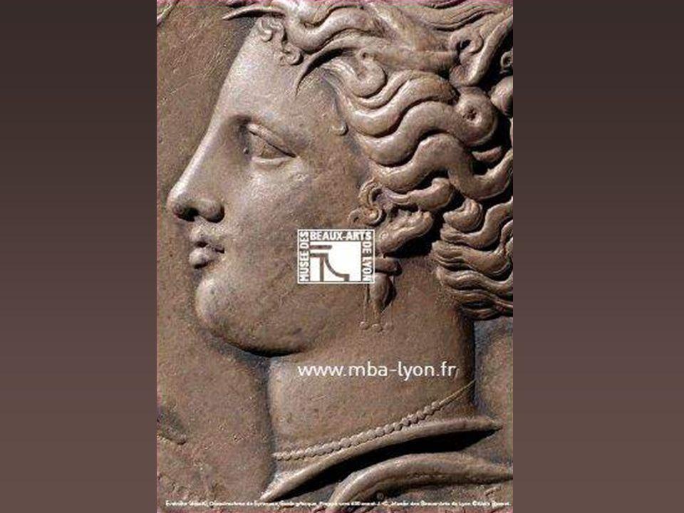Les imitations de monnaies antiques : limites chronologiques et géographiques de leur attribution François Planet – MBA Lyon Journées dautomne de la CNARELA 2010