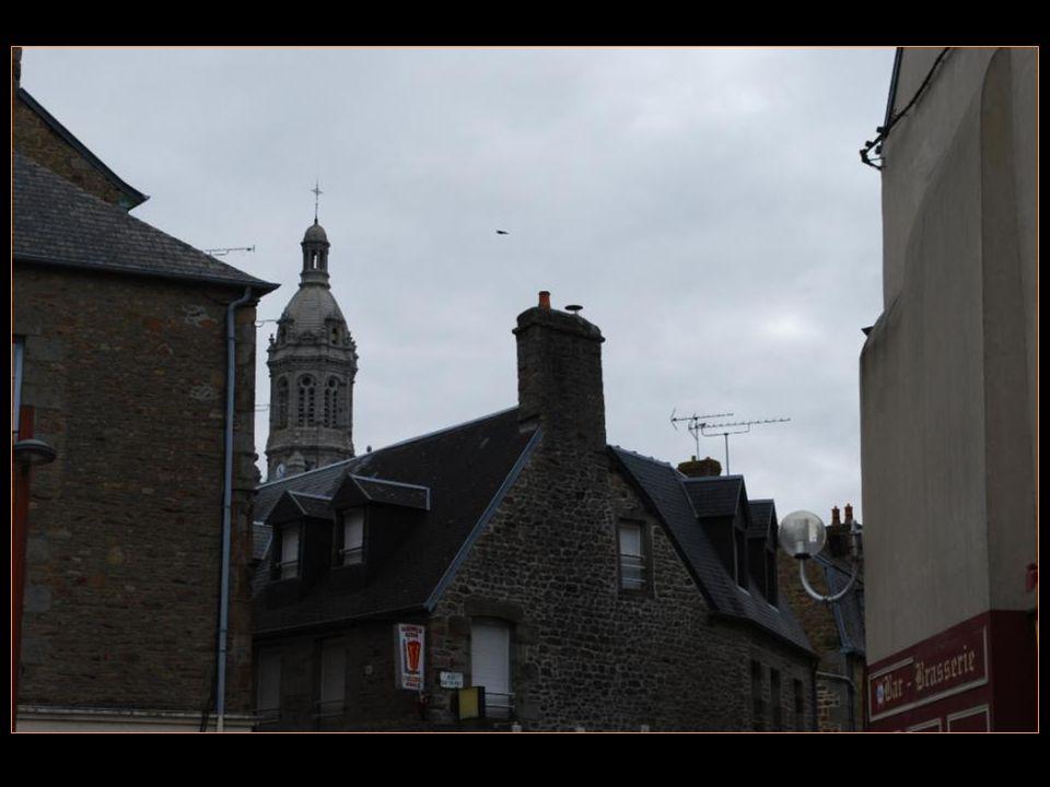 Les voyages BUCHARD au Mont-Saint-Michel Les Grandes Marées Automne 2010 Avranches défilement automatique