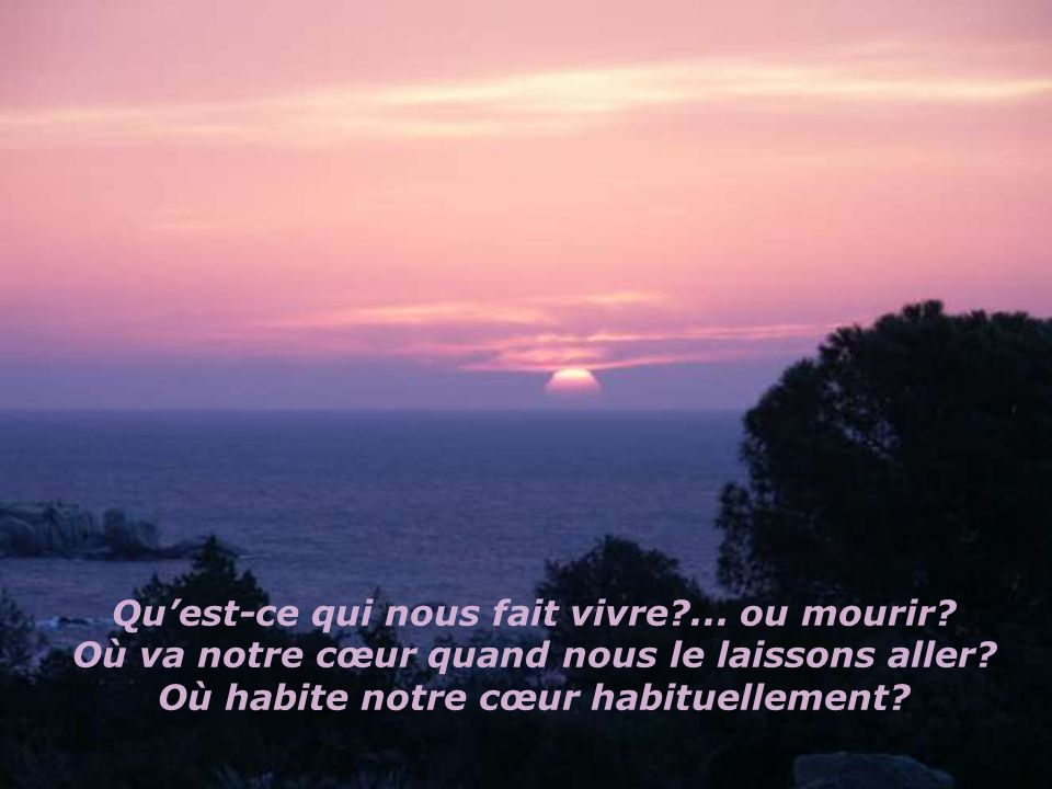 Texte : Jules Beaulac Musique : Bilitis