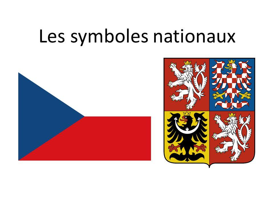 Prague Pays: République tchèque Région: Bohême centrale Superficie: 496 km 2 Population: 1 251 726 hab.