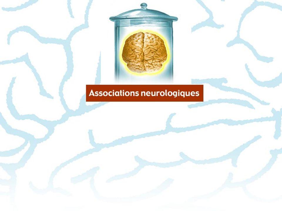 Le pouvoir de CONVICTION du cerveau Une recherche des D rs Sapirstein et Kirsch de lUniversité du Connecticut démontre que chez les patients dépressifs à qui lon administre des antidépresseurs : > 27 % des effets positifs sont dus aux effets pharmacologiques du médicament > 23 % sont causés par des facteurs indéterminés, et > 50 % des bienfaits résultent de ce que les patients croient que le médicament est efficace et les aide à mieux se sentir.