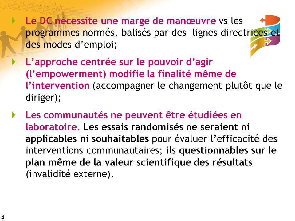 5 Des règles de preuve simples et universelles?.