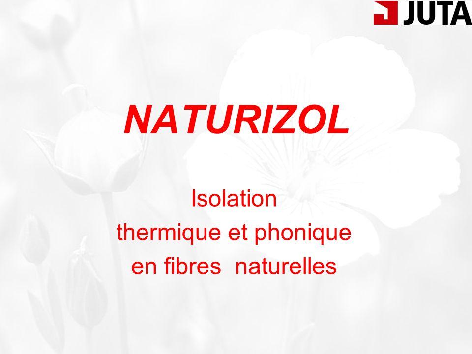 Quest-ce que Naturizol.