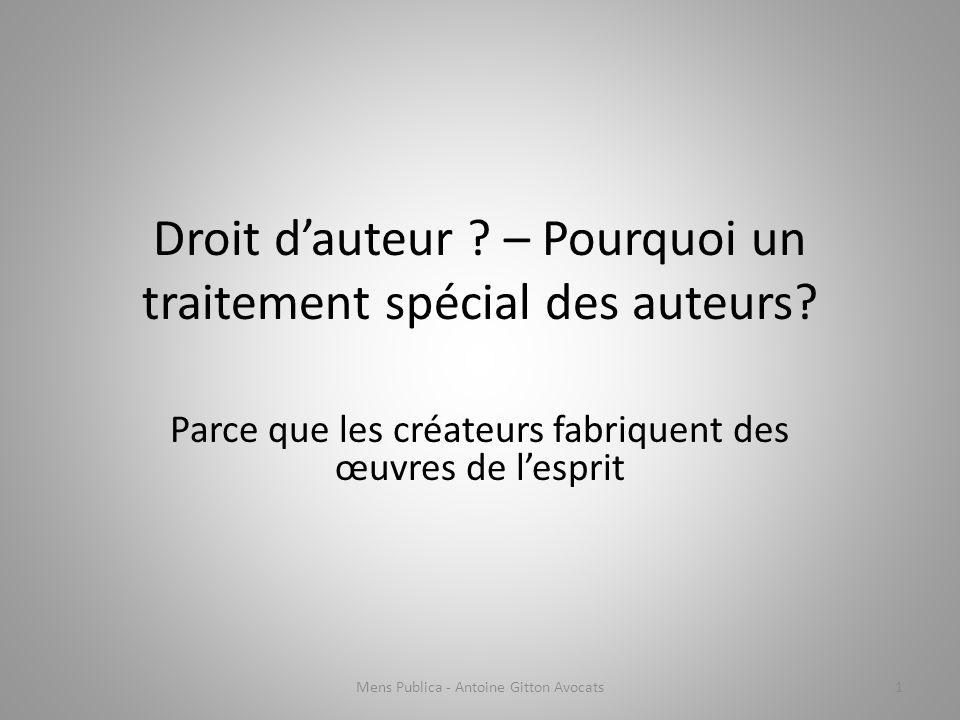 5- Le prix spécifique du travail de lauteur - (PSTA) Histoire du collectif Droit Fixe devenu le syndicat Nota Bene.