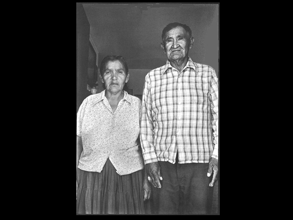 Navajo Miner