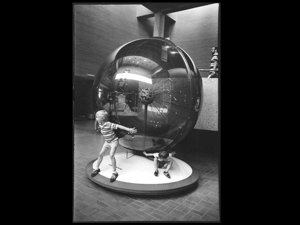 Hanford – Port Radium