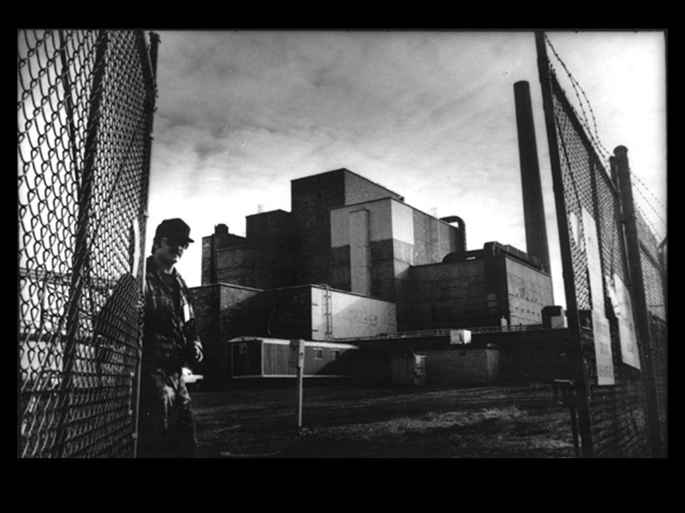B-Reactor